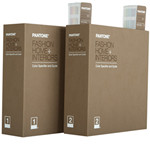 PANTONE Color Specifier and Guide Set FHIP200