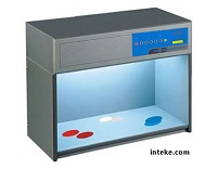 Color Matching Cabinets/Color Matching Light Box CAC(5)