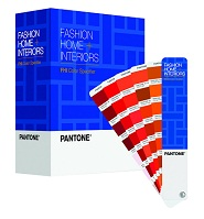 Pantone Color Specifier And Guide Set FPP200