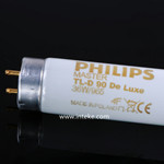 Standard Lamps:Color Viewing Lamp D65 PHILIPS 36W/965