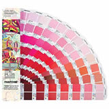 PANTONE GG5103 COLOR BRIDGE Coated
