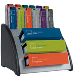 PANTONE REFERENCE LIBRARY Euro GPE202